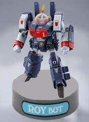 Roy Bot DX.jpg