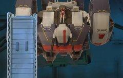 GBP DX Hangar 2.jpg