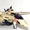 Falcon18